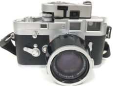 南区,フィルムカメラ,買取