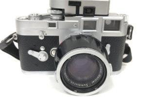 カメラ - 南区,フィルムカメラ,買取