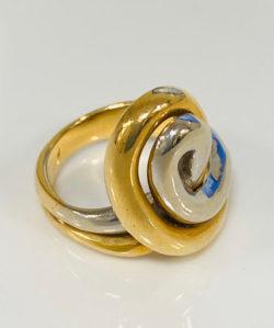 金指輪,買取,上大岡