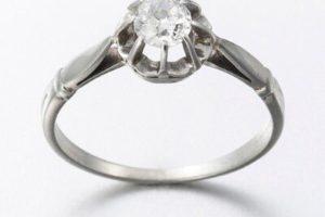 ダイヤモンド - 貴金属,高額買取,能見台