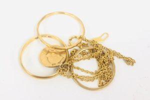 金・ダイヤ・ブランド品・時計を売るなら - 金,買取,藤沢