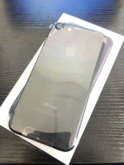 iPhone,高額買取,藤沢