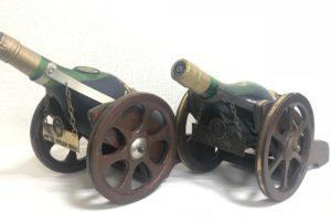古酒 - お酒,高価買取,鵠沼