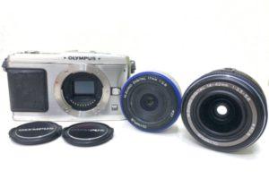 カメラ - 買取,上永谷周辺,カメラ