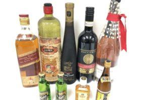 古酒 - 関内,強化買取,酒・アルコール類