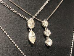 平塚,高価買取,ダイヤモンド