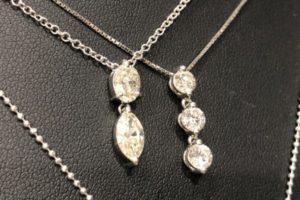 ダイヤモンド - 平塚,高価買取,ダイヤモンド