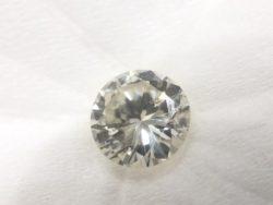 井土ヶ谷,ダイヤモンド,強化買取