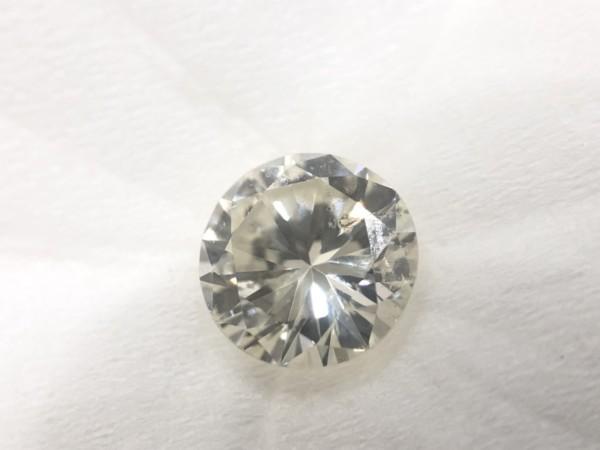 宝石 - 平塚,ダイヤモンド,買取