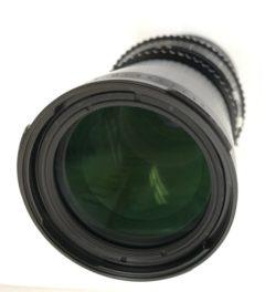 カメラ・レンズ・買取,関内
