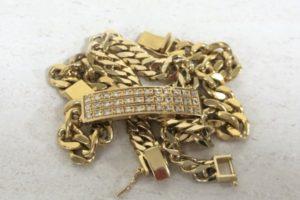 貴金属 - 下永谷,強化買取,金