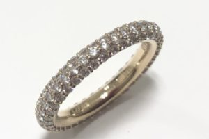ダイヤモンド - 港南台,売,ダイヤモンド