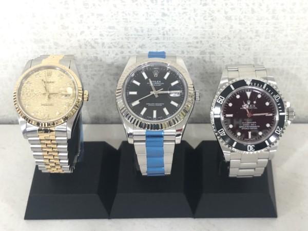 ブランド品 - 時計,買い取り,港南台