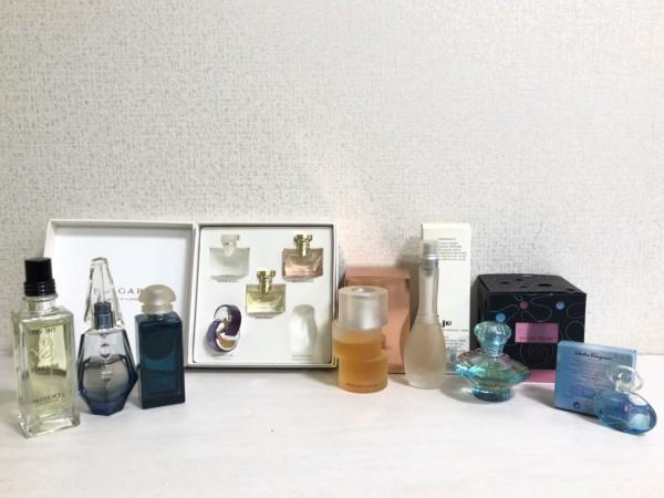 化粧品・香水 - 港南区,買取り,香水