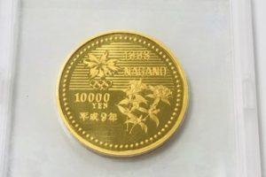 貴金属 - 金貨,買取,港南台