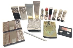 ブランド香水・化粧品 - 買取,港南区,化粧品