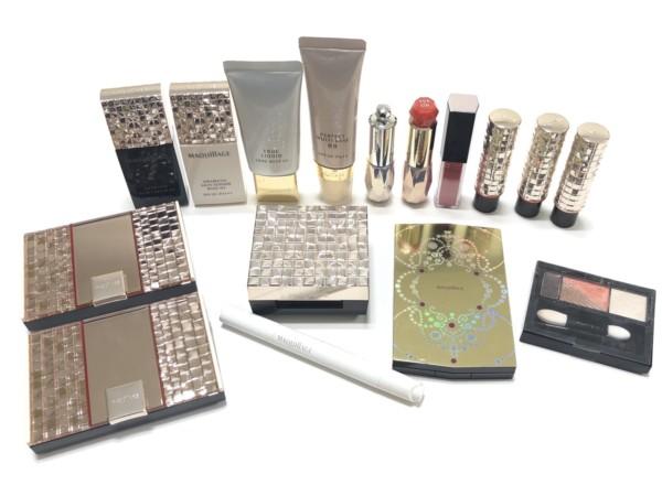 ブランド品 - 買取,港南区,化粧品