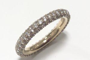 ダイヤモンド - 売る,洋光台駅,ダイヤモンド