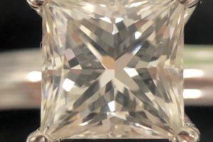 ダイヤモンド - 港南台,ダイヤモンド,買取り