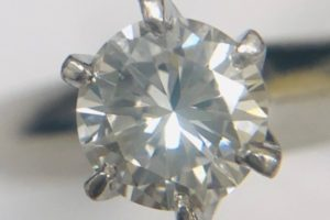 金・ダイヤ・ブランド品・時計を売るなら - 井土ヶ谷,買取,ダイヤモンド