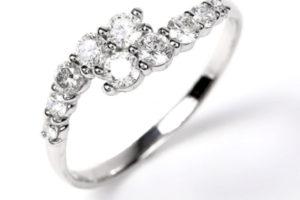 金・ダイヤ・ブランド品・時計を売るなら - 買取,ダイヤ,藤沢