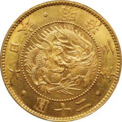 金貨,買取,藤沢