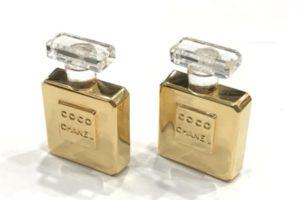 ブランド品 - 円蔵,買取,ブランド香水