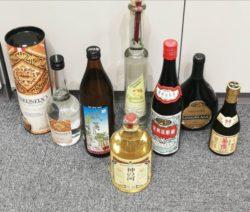 金沢区,酒,売