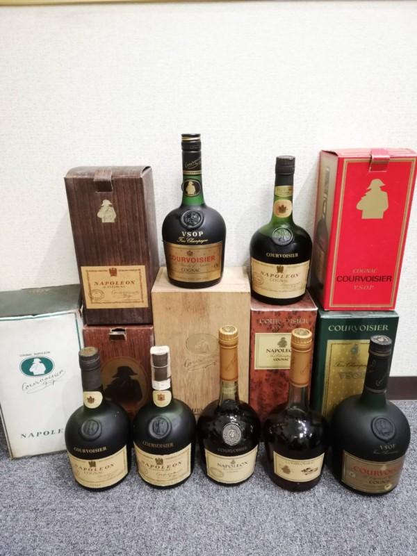 古酒 - 酒,買取,金沢区