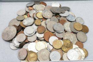 古銭 - 古銭,強化買取,浜之郷