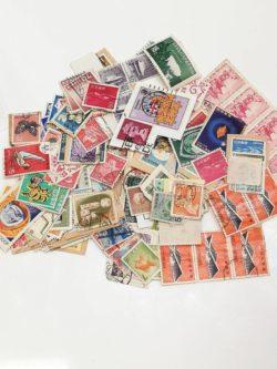 切手,強化買取,浜之郷