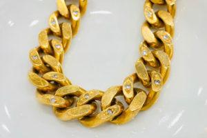 貴金属 - 高価買取,辻堂,貴金属