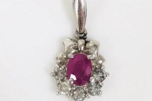 宝石 - 買取,宝石ネックレス,上大岡