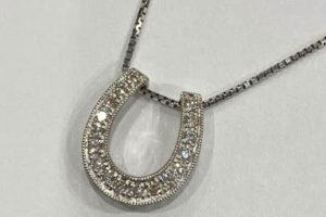 金・ダイヤ・ブランド品・時計を売るなら - 上大岡,プラチナネックレス,買取