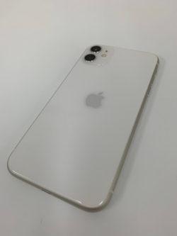 磯子,iPhone,高価買取