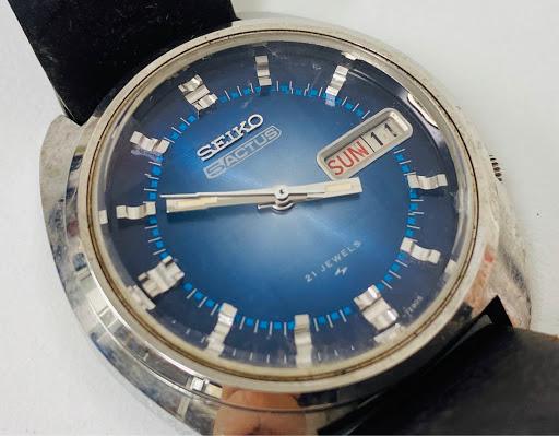 時計 - 保土ヶ谷,時計SEIKO,買取
