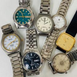 保土ヶ谷,海外時計,買取