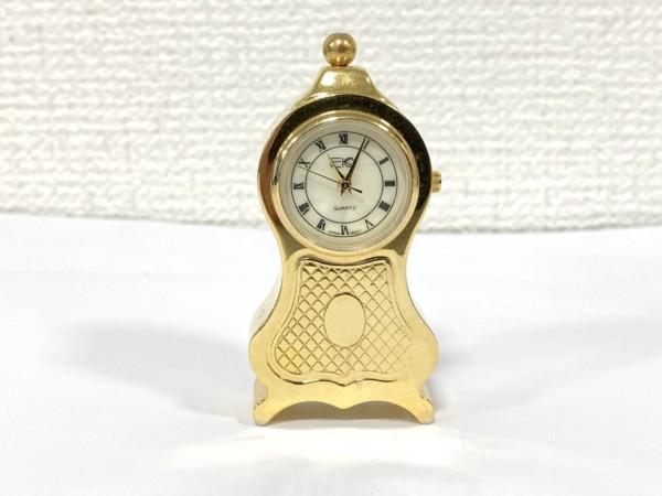時計 - 辻堂,買取,時計