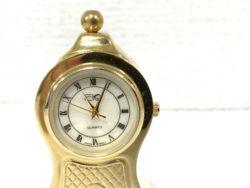 時計,買取,辻堂