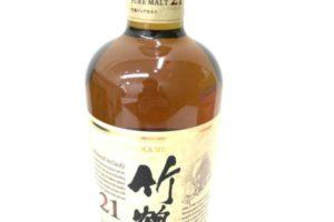 お酒 - 買取,茅ヶ崎,酒