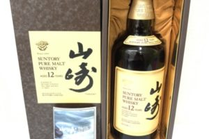 お酒 - 買取,茅ヶ崎周辺,酒