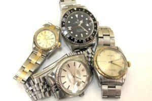 金・ダイヤ・ブランド品・時計を売るなら - ロレックス,高価買取,港南区
