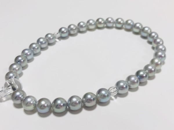 宝石 - 買取り,栄区,真珠(パール)