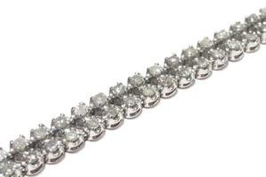 宝石 - 港南区,売る,ダイヤモンド