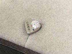 港南区,売る,ダイヤモンド