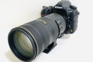 カメラ - 港南区,カメラ,買取