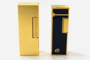 ライター・喫煙具 - 港南台,買取,喫煙具