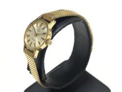 磯子区,オメガ腕時計,買取