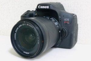カメラ - 栄区,買取り,カメラ