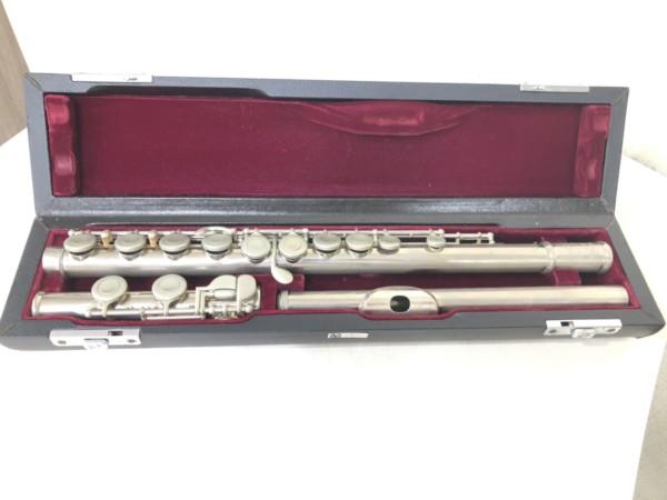 楽器 - 楽器,買取,本郷台